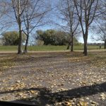 Thumbnail of Campsite Image