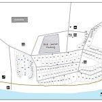 Campsite Map Thumbnail